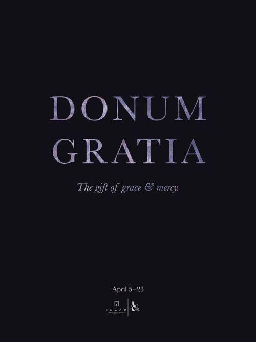 donum-gratia-2017